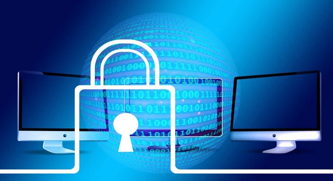 sécuriser ordinateur